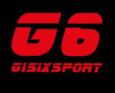catalog-image-gisix