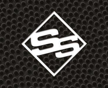 catalog-image-sportsystem-1