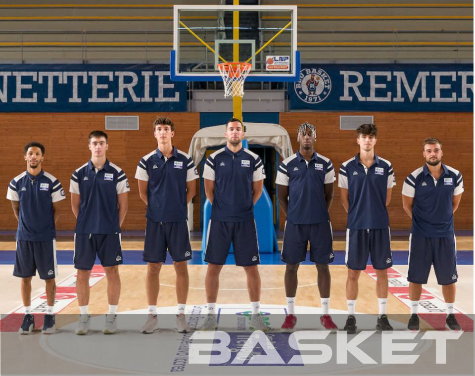 home-basket-04-en