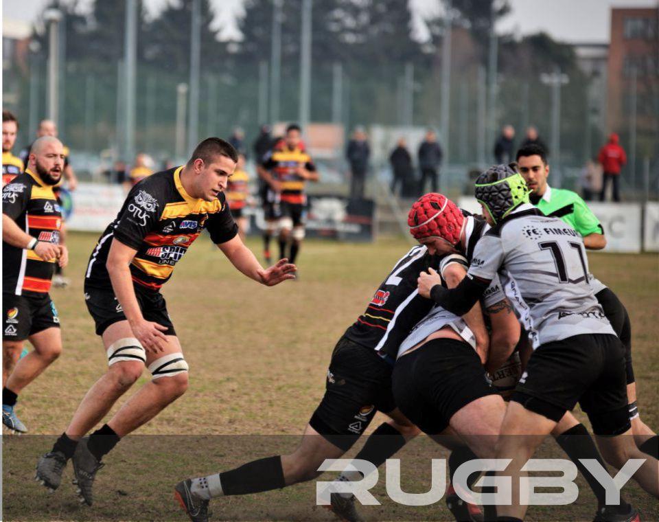 home-rugby-04-en
