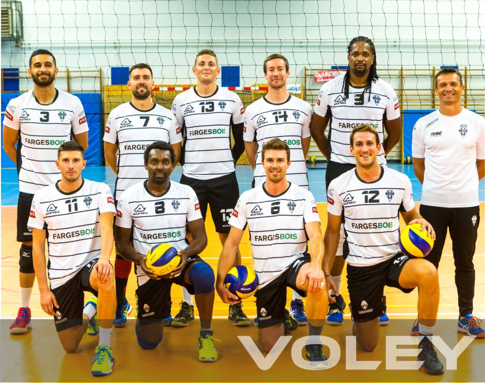 home-voley-04