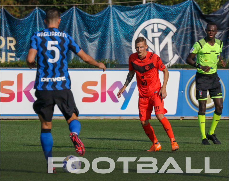 home-football-04-en