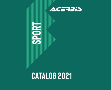 catalog-image-acerbis-2021